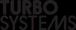 Turbinų remontas Vilnius, turbokompresorių remontas – Turbosystems