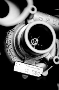 turbo_systems_010_bw