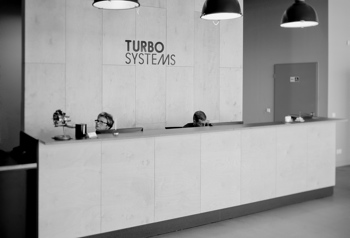 turbosystems kontaktai
