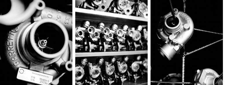 turbokompresoriu pardavimai
