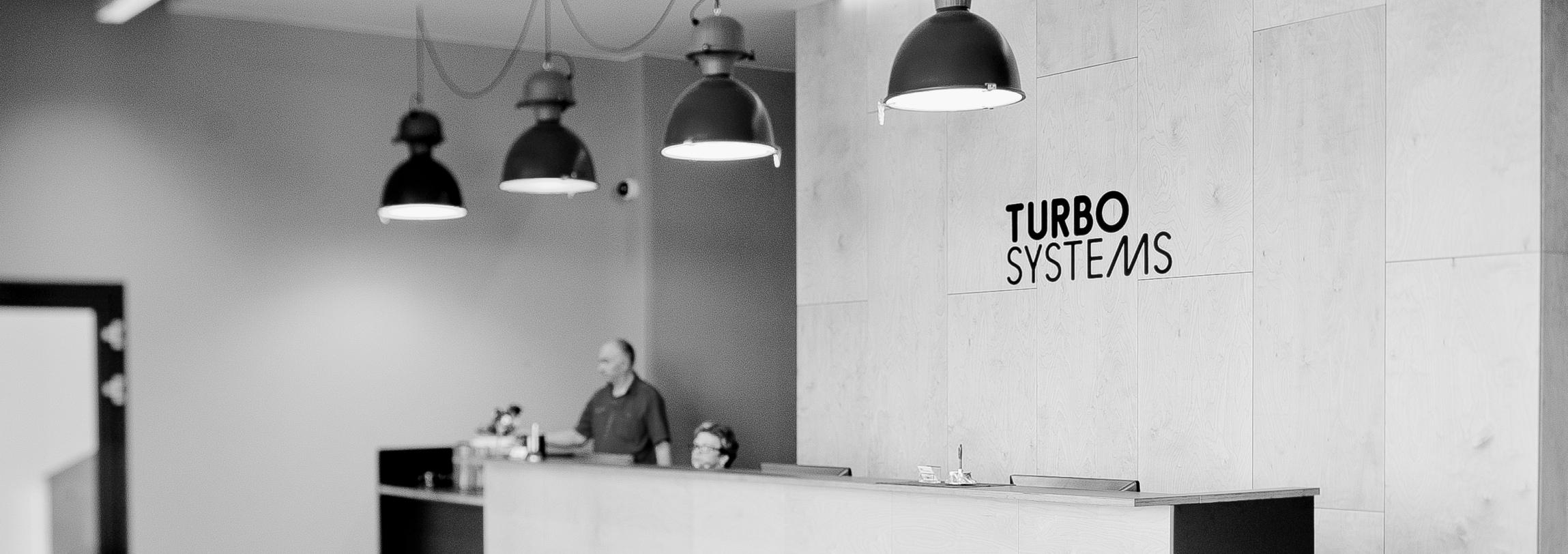 turbosystems_pradzia_3