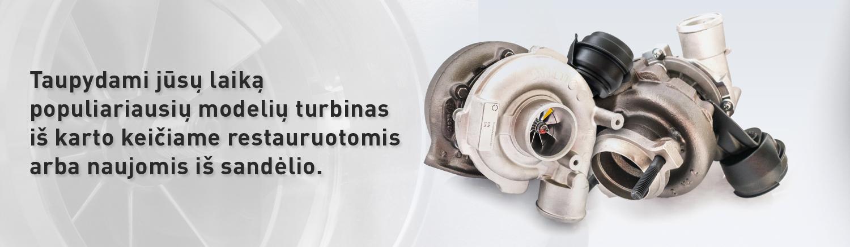 Turboservisas_slide3-1